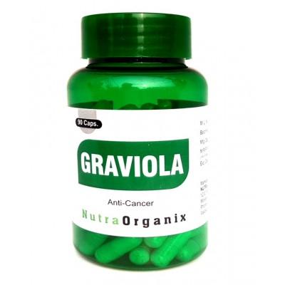 Graviola Capsules Online