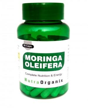 Moringa Capsules Online