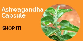 buy ashwagandha powder capsules