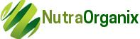 Nutra-Organix Inc
